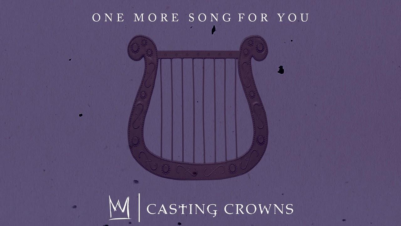 Musik Casting