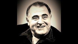 Арам Асатрян все песни 🎧часть 2  #davidoffproduction