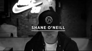 Shane Oneill -  Primitive Skateboarding
