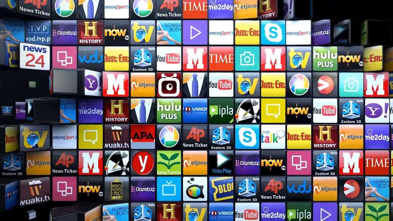 Watch glwiz on smart tv - Lego ninjago episode 57 full episode