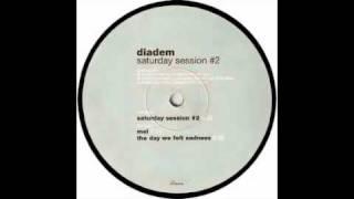 Diadem - Mel [Dessous, 2002]