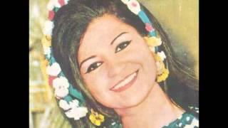 ليلى نظمي - خليه يتجوز يا بهية (حفل أسوان 16 يناير 1971)