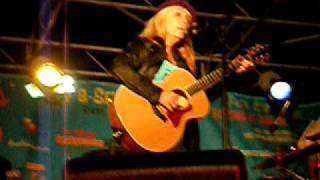 Video Company Rickie Lee Jones