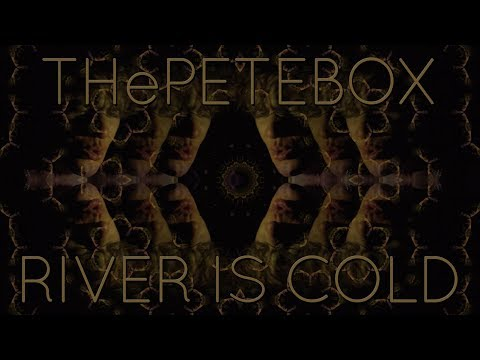THePETEBOX - River Is Cold - Use The Fire // Beatbox Album Mp3