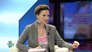 Takimi i pasdites - VAJI I ULLIRIT DHE JETA SEKSUALE PAS MARTESE - 17 prill 2013