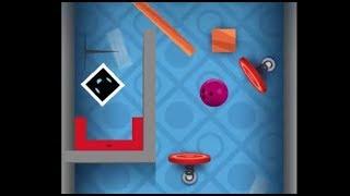 HEART BOX GAME LEVEL 1-50 WALKTHROUGH