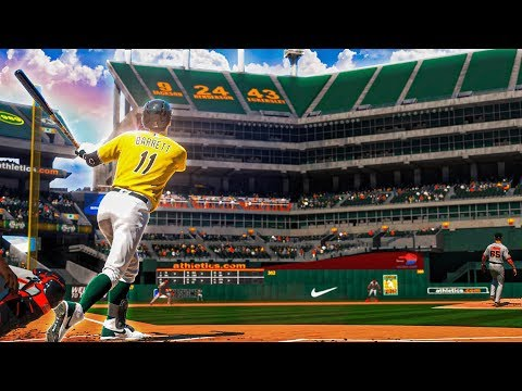 We Gotta Win To Make Playoffs! MLB The Show 20 Road To The Show #33