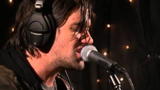 Conor Oberst - Hundreds of Ways (Live on KEXP)