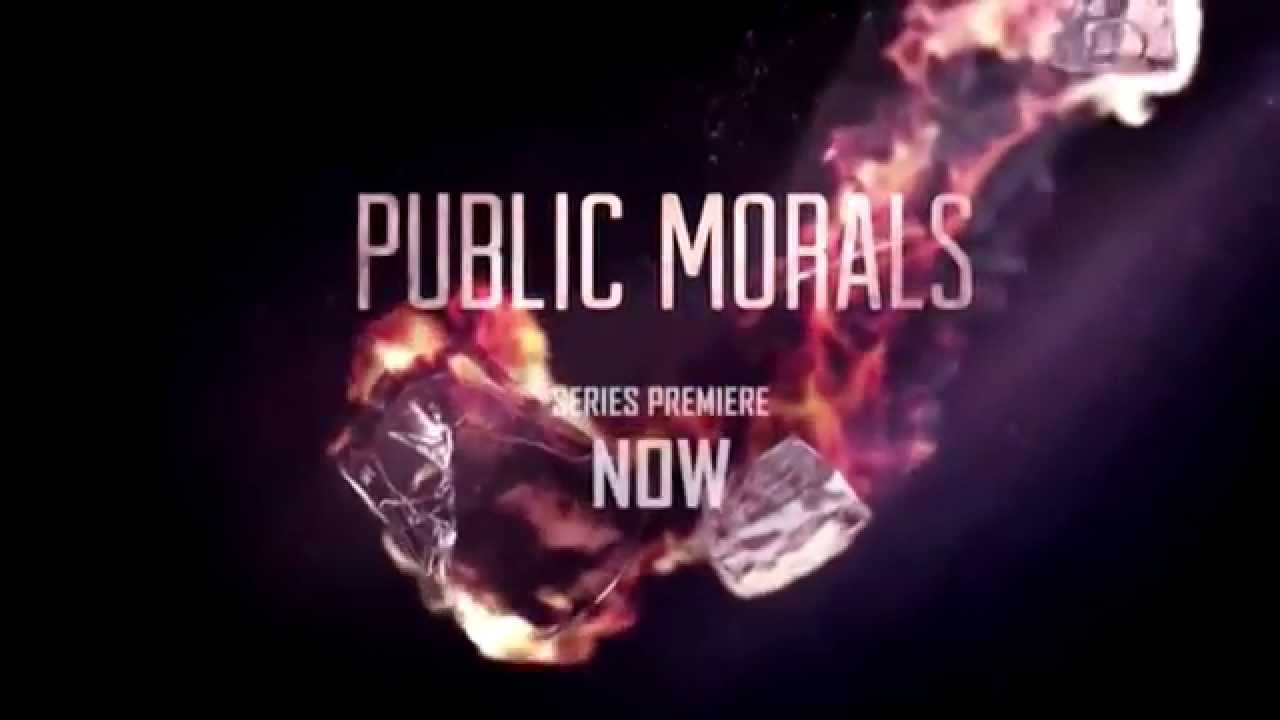 Download Rizzoli And Isles 6x12 Promo  Season 6 Episode 12 HD Summer Finale