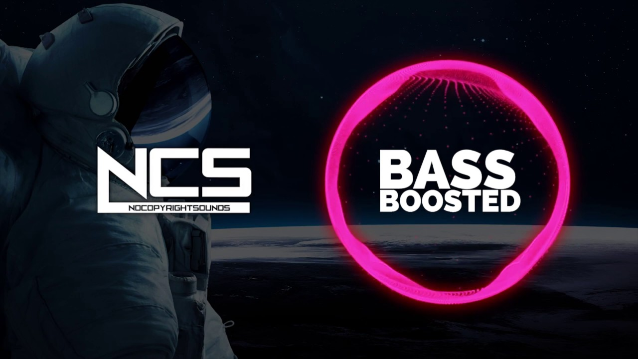 rob-gasser-supersonic-ncs-bass-boosted-nocopyrightsounds-ncs-bass-boosted