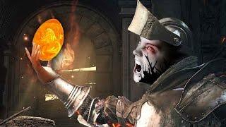 Dark Souls 3: Top 10 Secrets and Easter Eggs