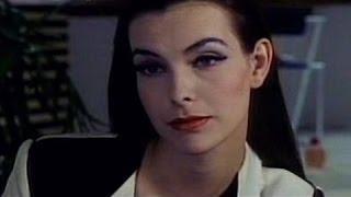 Mystère Film (1983)
