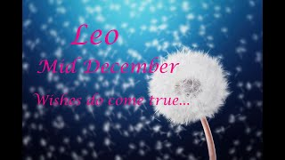 Download Video LEO ♌️ If you are seeking justice....it's on it's way! 💖✨ MP3 3GP MP4