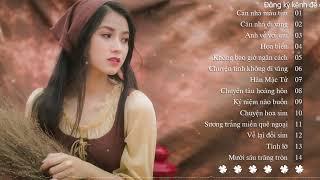 Căn nhà màu tím - 16 bài bolero Không quảng cáo mới - Ca nhạc vàng trữ tình đặc sắc