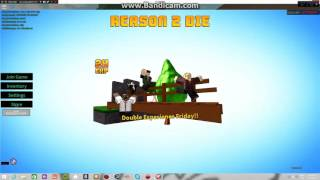 ROBLOX Account Giveaway 2015 (FOR R2D FANS ONLY)