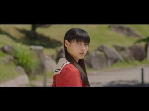 Trailer  live-action Tonari no Kaibutsu-kun