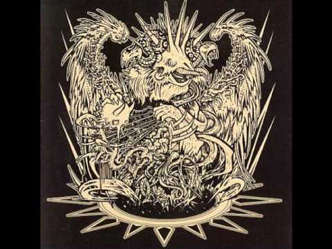 Lair of the Minotaur - The Hydra Coils Upon this Wicked Mountain