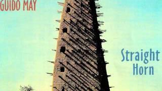 """Seefelder - Stabenow - May """"Tramline"""" 1999"""