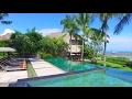Villa Mary - Pererenan, Bali