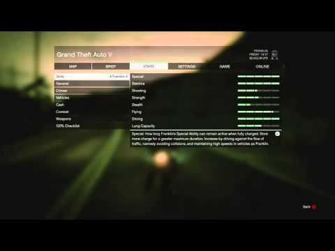 gta 5 modded game save ps3 download