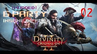 difficulty game mods video, difficulty game mods clips, clip-site com