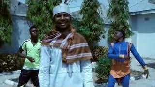 Download lagu Zakiru Ibrahim Danbaiwa ya rassulallahi labbaika