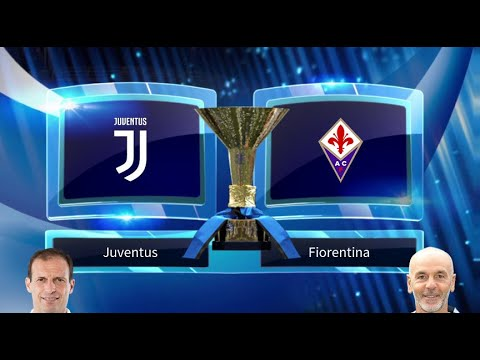 Calendario Juventus Partite