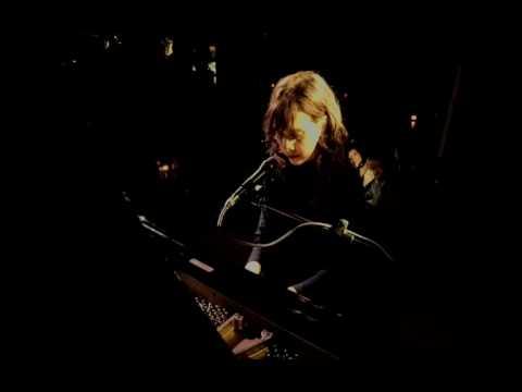 Petrina live @ Salumeria della musica, Milano - Sweet Dreams