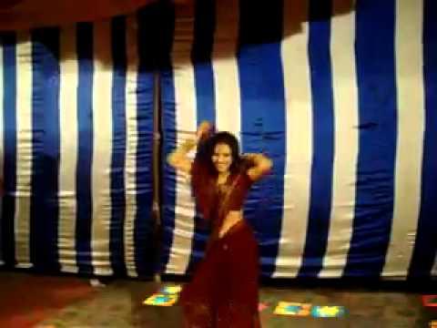 Sath samundar dance