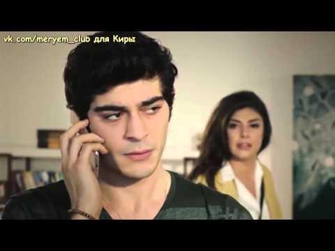 Мадхубала все серии индия, смотреть онлайн индий при этом, хотелось бы обратить ваше внимание на то, что на страницах нашего сайта вы сможете найти турецкие сериалы в оригинале, что немаловажно.