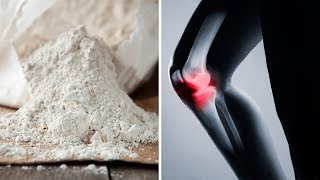 Diatomaceous Earth: 4 Powerful Benefits And Uses