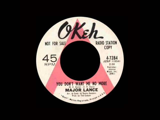 major-lance-you-dont-want-me-no-more-bricomaligno