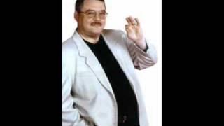 Михаил Круг – Чиколда