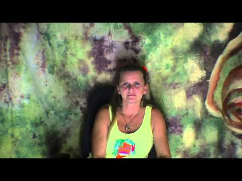a video about AMAZING HERBAL CREATIONS . us help us all