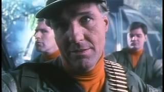 Рэй Брэдбери - И грянул гром - 24. Полная версия,фантастика.