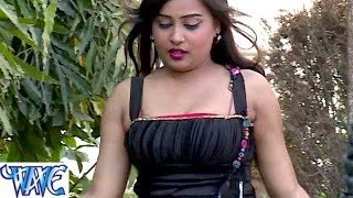 Tor Mai Ke जमाई बनब रे - Sukhadiya Ke Sali - Bhojpuri Songs HD