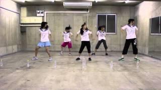 福岡を中心に活動しているK-NEXTから派生した新生ユニット「photograph...