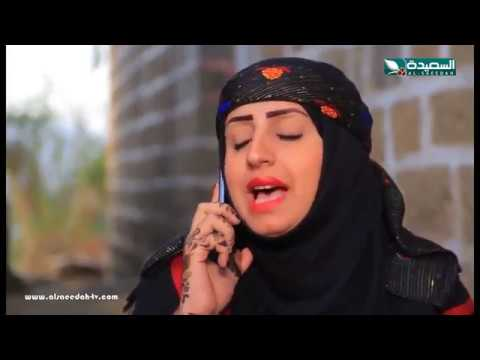 حاوي لاوي 2 - الحلقة السابعة والعشرين 27