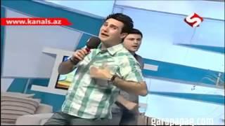 Repeat youtube video Maral Maral Nadir Qafarzade 2013