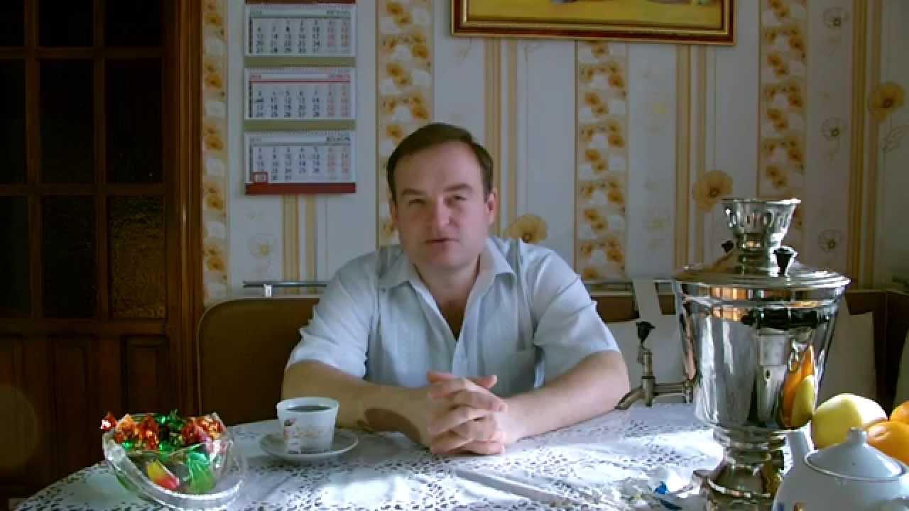 Адвокат по уголовным делам в Астрахани. Тема беседы: