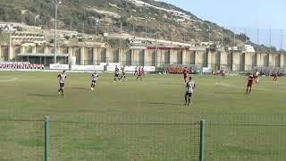 Serie D Girone E Argentina-Albissola 1-1