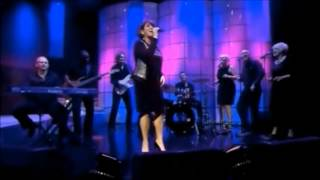 Jane McDonald-Dance Yourself Dizzy-Video edit