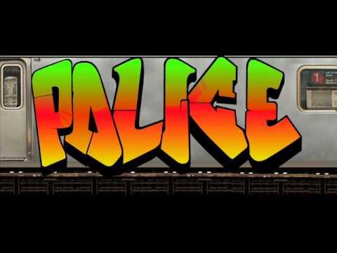 scritte murales fatte da me terza parte youtube