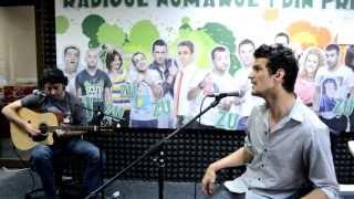 Vama - Perfect fara tine (Live la Radio ZU)