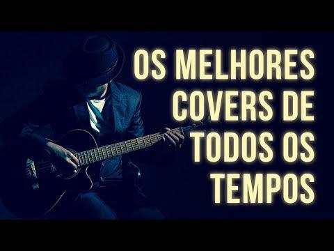 Video - OS MELHORES COVERS DE TODOS OS TEMPOS - ANTENA 1