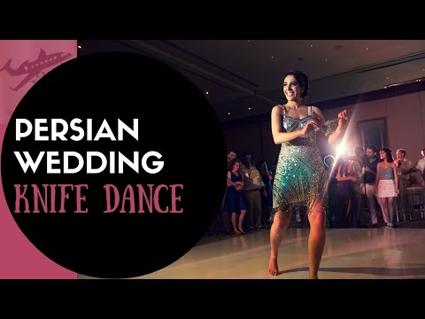 persian-wedding-knife-dance-with-a-twist-/-laila-alieh-[wedding-series]