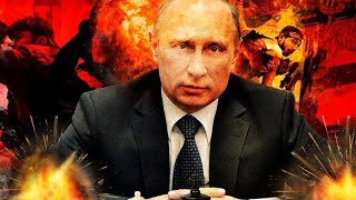 Теракты, громкие убийства без отмашки путина?