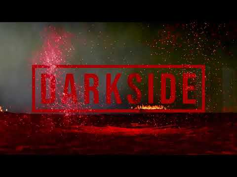 """Download Oshins feat. Hael - """"Darkside"""" (Official Lyric Video)"""