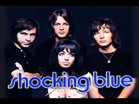 * Shocking Blue   Full HD   *