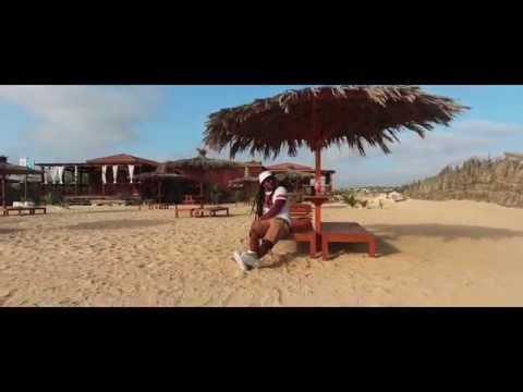 Blacko - No Stress (Clip Officiel)